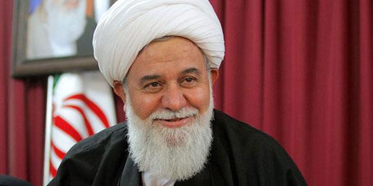 یک دهه است منتظر انتشار کتاب فلسفهی سیاسی آیتالله خامنهای هستیم
