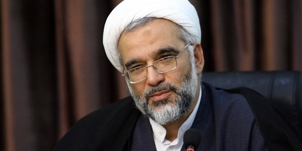 تسلیت بهمناسبت درگذشت حجتالاسلام نظرپور