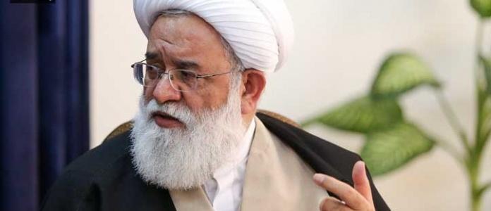 ملت ایران ۲۲ بهمن ماندگاری را رقم خواهند زد