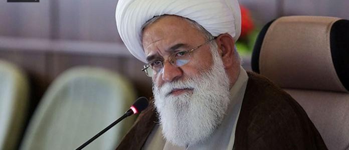 جنایات دولت انگلیس هرگز از خاطره تاریخی ملت ایران زدوده نخواهدشد