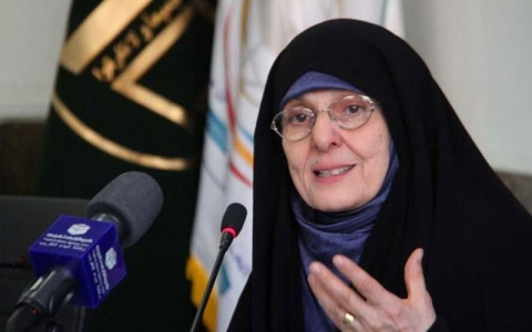 پیام تسلیت آیت الله رشاد به مناسبت ارتحال بانوی فاضل و فرهیخته، سرکار خانم دکتر طوبی کرمانی