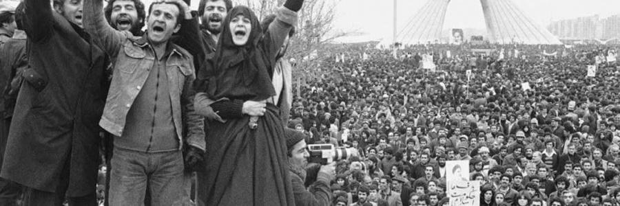 خاطرات آیت الله رشاد از شکل گیری تشکل ها و محافل مبارزان انقلابی در نقاط مختلف شهر تهران