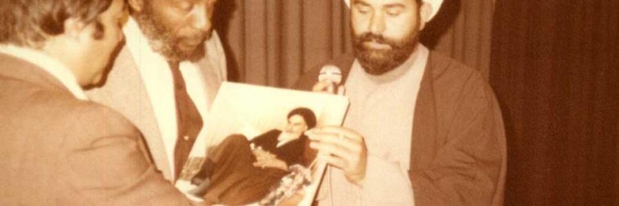 کاخ جوانان! و خاطرات شکل گیری کانون های جوانان در تهران